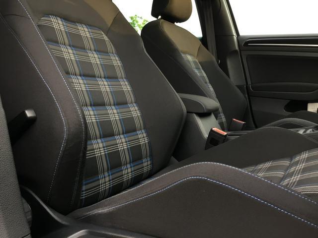 Audi Approved 岡山をご覧頂き誠にありがとうございます。当店掲載車両は全てAudi認定中古車ですので、正規ディーラーならではの高品質な1台をご提供いたします。
