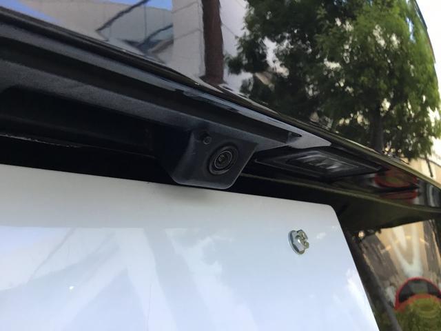 TSIハイライン 認定中古車 VW純正ドラレコ LEDライト(14枚目)