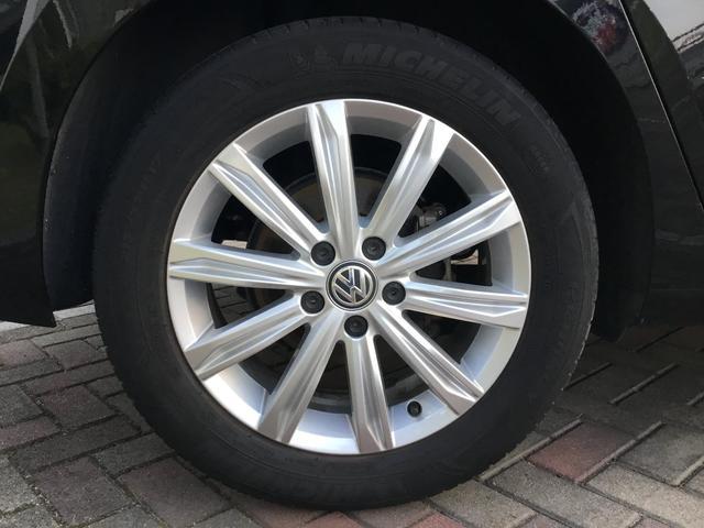 TSIハイライン 認定中古車 VW純正ドラレコ LEDライト(19枚目)