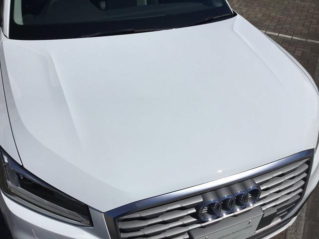 1.0Tスポーツ 認定中古車 セーフティーP 電動リアゲート(19枚目)