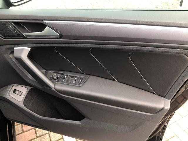 「フォルクスワーゲン」「VW ティグアン」「SUV・クロカン」「岡山県」の中古車18