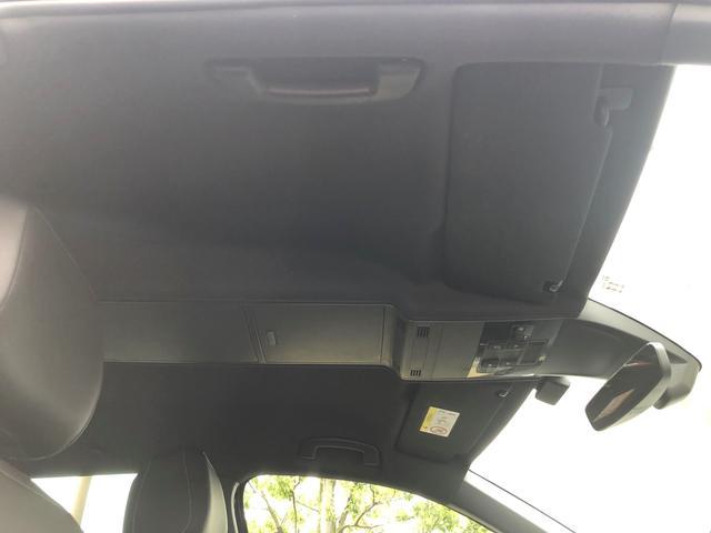 「フォルクスワーゲン」「VW ティグアン」「SUV・クロカン」「岡山県」の中古車22