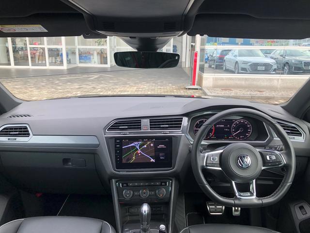 Volkswagen倉敷をご覧頂き誠にありがとうございます。当店掲載車両は全てVolkswagen認定中古車ですので、正規ディーラーならではの高品質な1台をご提供いたします。