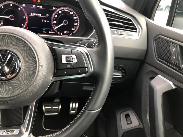 「フォルクスワーゲン」「VW ティグアン」「SUV・クロカン」「岡山県」の中古車30