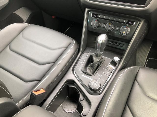 「フォルクスワーゲン」「VW ティグアン」「SUV・クロカン」「岡山県」の中古車37