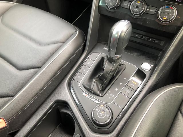 「フォルクスワーゲン」「VW ティグアン」「SUV・クロカン」「岡山県」の中古車38