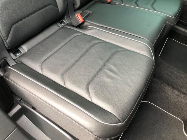 「フォルクスワーゲン」「VW ティグアン」「SUV・クロカン」「岡山県」の中古車45