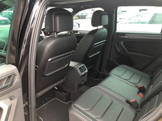 「フォルクスワーゲン」「VW ティグアン」「SUV・クロカン」「岡山県」の中古車53