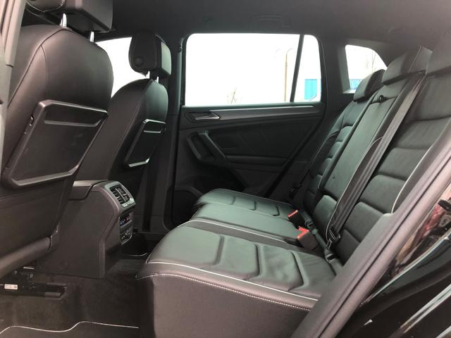 「フォルクスワーゲン」「VW ティグアン」「SUV・クロカン」「岡山県」の中古車55