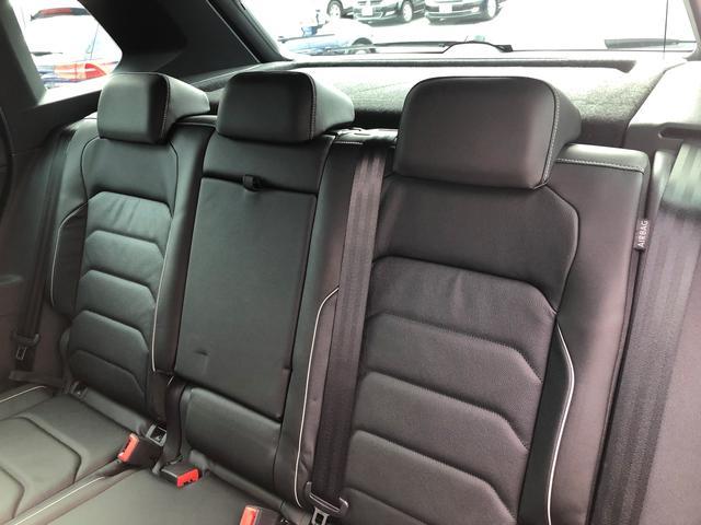 「フォルクスワーゲン」「VW ティグアン」「SUV・クロカン」「岡山県」の中古車57