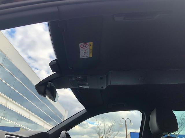 「フォルクスワーゲン」「VW ティグアン」「SUV・クロカン」「岡山県」の中古車62