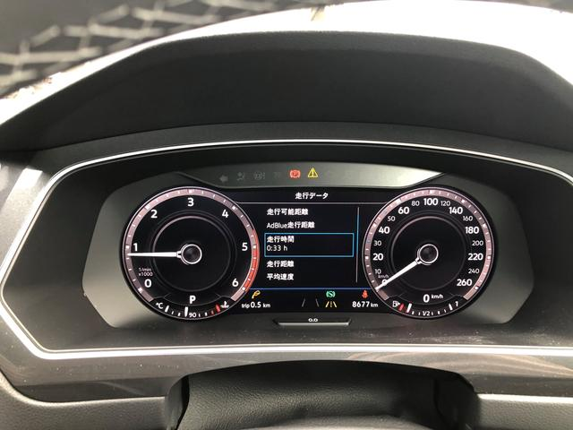 「フォルクスワーゲン」「VW ティグアン」「SUV・クロカン」「岡山県」の中古車68
