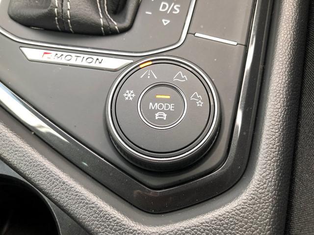 「フォルクスワーゲン」「VW ティグアン」「SUV・クロカン」「岡山県」の中古車77