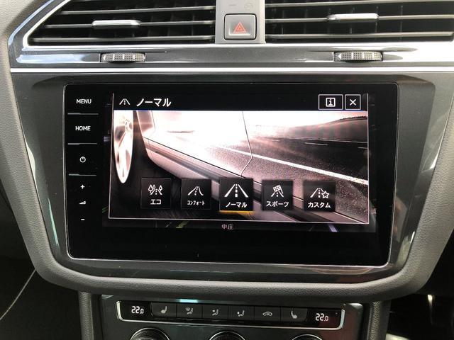 「フォルクスワーゲン」「VW ティグアン」「SUV・クロカン」「岡山県」の中古車78