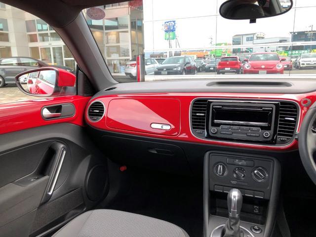 「フォルクスワーゲン」「VW ザビートル」「クーペ」「岡山県」の中古車24