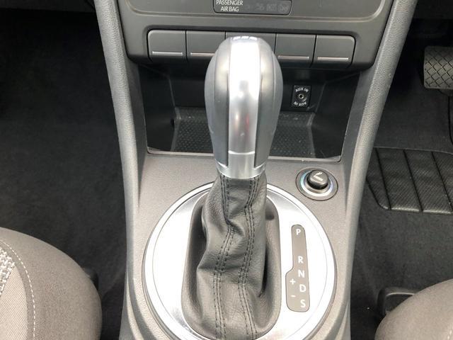 「フォルクスワーゲン」「VW ザビートル」「クーペ」「岡山県」の中古車37