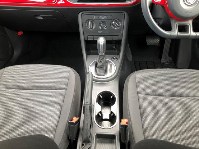 「フォルクスワーゲン」「VW ザビートル」「クーペ」「岡山県」の中古車38