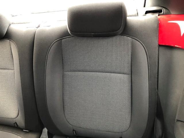 「フォルクスワーゲン」「VW ザビートル」「クーペ」「岡山県」の中古車55