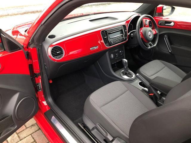 「フォルクスワーゲン」「VW ザビートル」「クーペ」「岡山県」の中古車57