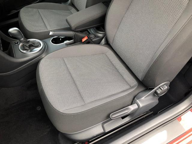 「フォルクスワーゲン」「VW ザビートル」「クーペ」「岡山県」の中古車62