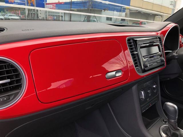 「フォルクスワーゲン」「VW ザビートル」「クーペ」「岡山県」の中古車64
