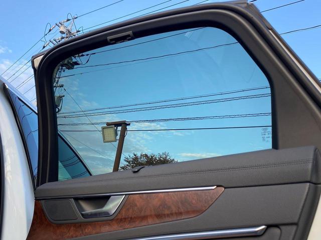 「アウディ」「A6」「セダン」「岡山県」の中古車57