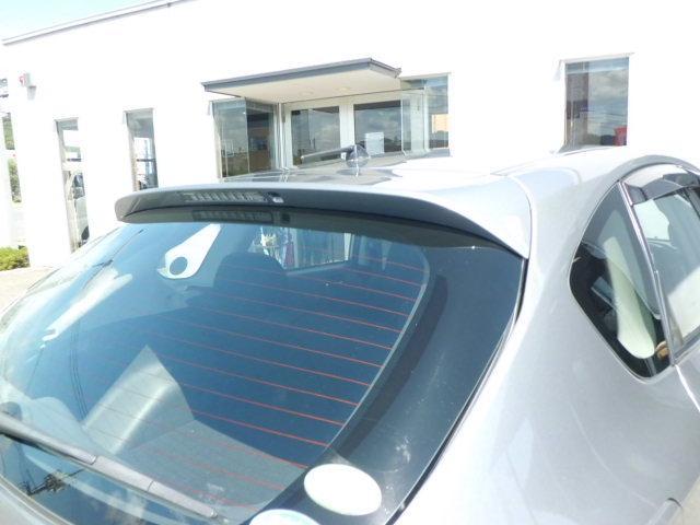 スバル インプレッサ 15S 2WD オートマ車