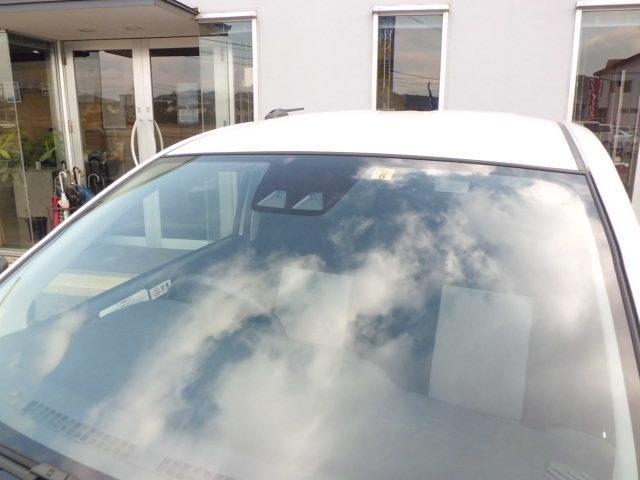 ダイハツ ミライース X SAIII 禁煙車 スマートアシストIII装着車