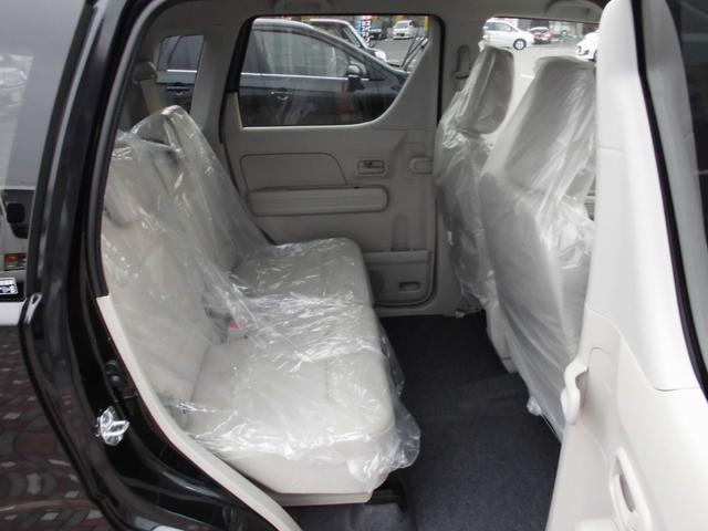 スズキ ワゴンR FA CD付 走行安定補助システム