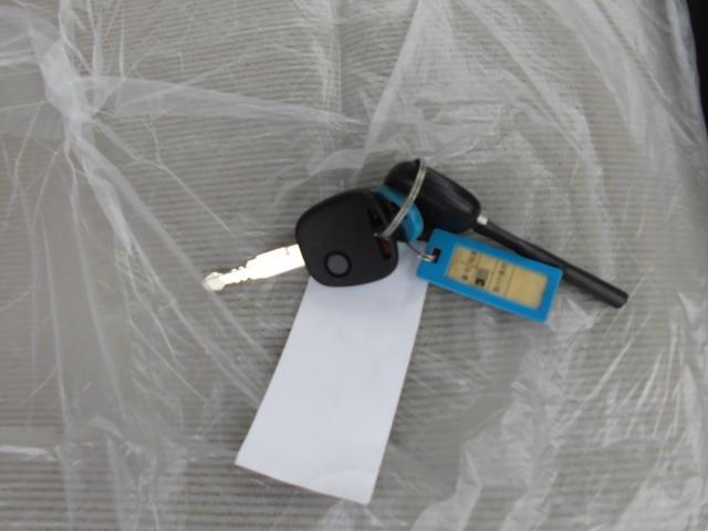 スズキ ワゴンR FA 走行安定補助システム CD付