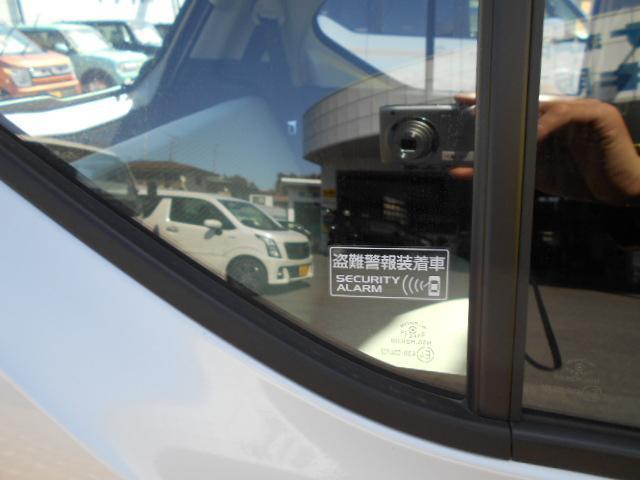 スズキ アルト L アイドリングストップ エネチャージ 走行安定補助装置