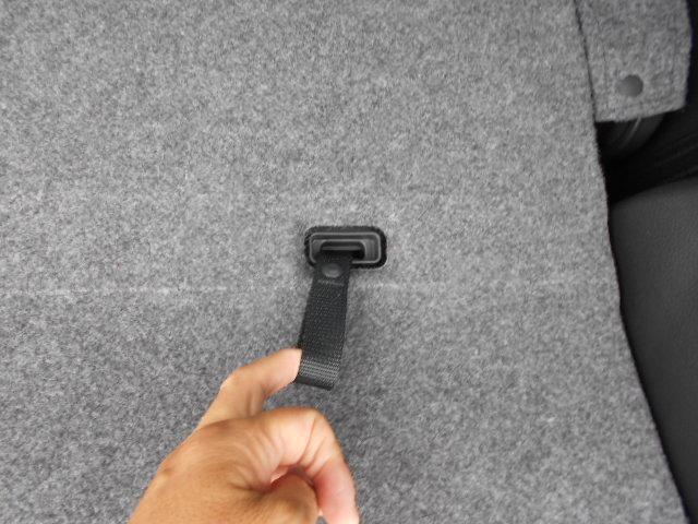 ハイブリッドX 全方位モニター対応ナビ メーカー保証付(30枚目)