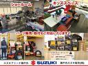 ハイブリッドX 当店オリジナル仕様 ナビ メーカー保証付(53枚目)