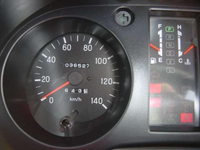 三菱 パジェロミニ VR-II 4WD DOHCターボ