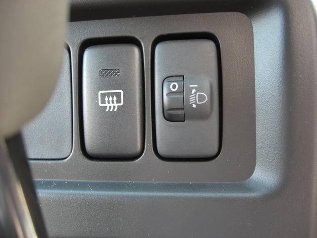ダイハツ ハイゼットカーゴ DX ハイルーフ キーレス 届出済未使用車