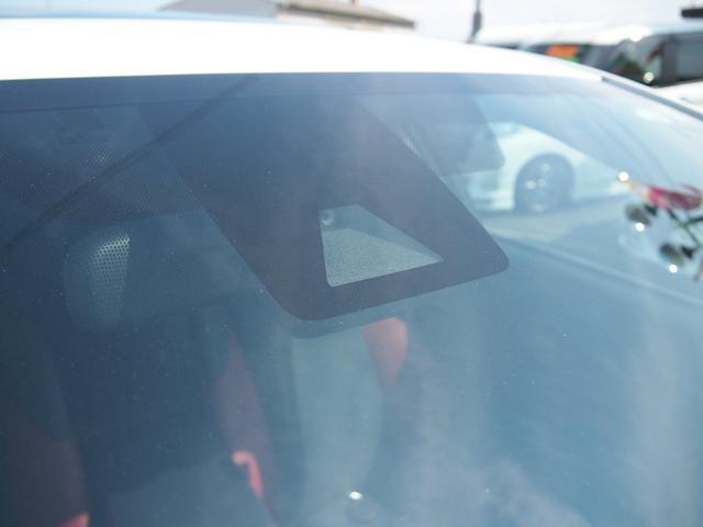 250RDS モデリスタエアロ SR アドバンレーシング20アルミ RSR車高調 トヨタセーフティセンス サイドモール コーナーセンサー LEDライト・デイライト・フォグ SDナビ 赤革ハーフレザーシート 禁煙車(12枚目)