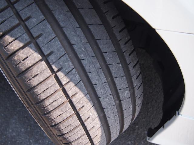 250RDS モデリスタエアロ SR アドバンレーシング20アルミ RSR車高調 トヨタセーフティセンス サイドモール コーナーセンサー LEDライト・デイライト・フォグ SDナビ 赤革ハーフレザーシート 禁煙車(24枚目)