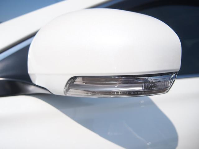 250RDS モデリスタエアロ SR アドバンレーシング20アルミ RSR車高調 トヨタセーフティセンス サイドモール コーナーセンサー LEDライト・デイライト・フォグ SDナビ 赤革ハーフレザーシート 禁煙車(26枚目)