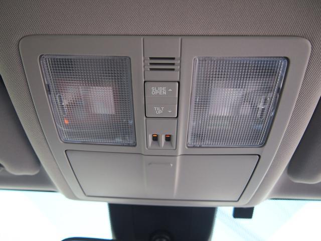 250RDS モデリスタエアロ SR アドバンレーシング20アルミ RSR車高調 トヨタセーフティセンス サイドモール コーナーセンサー LEDライト・デイライト・フォグ SDナビ 赤革ハーフレザーシート 禁煙車(54枚目)