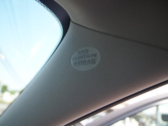 250RDS モデリスタエアロ SR アドバンレーシング20アルミ RSR車高調 トヨタセーフティセンス サイドモール コーナーセンサー LEDライト・デイライト・フォグ SDナビ 赤革ハーフレザーシート 禁煙車(55枚目)