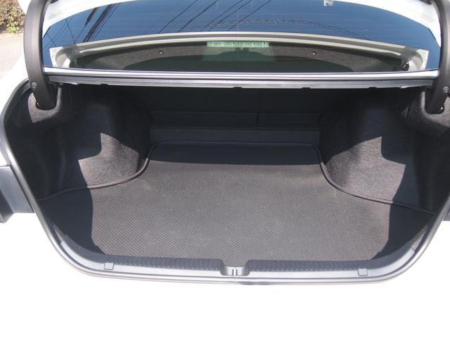 250RDS モデリスタエアロ SR アドバンレーシング20アルミ RSR車高調 トヨタセーフティセンス サイドモール コーナーセンサー LEDライト・デイライト・フォグ SDナビ 赤革ハーフレザーシート 禁煙車(65枚目)