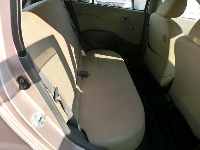 「ダイハツ」「ミラ」「軽自動車」「岡山県」の中古車14