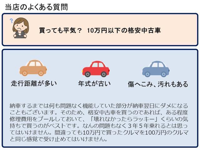 「ホンダ」「ライフ」「コンパクトカー」「岡山県」の中古車7