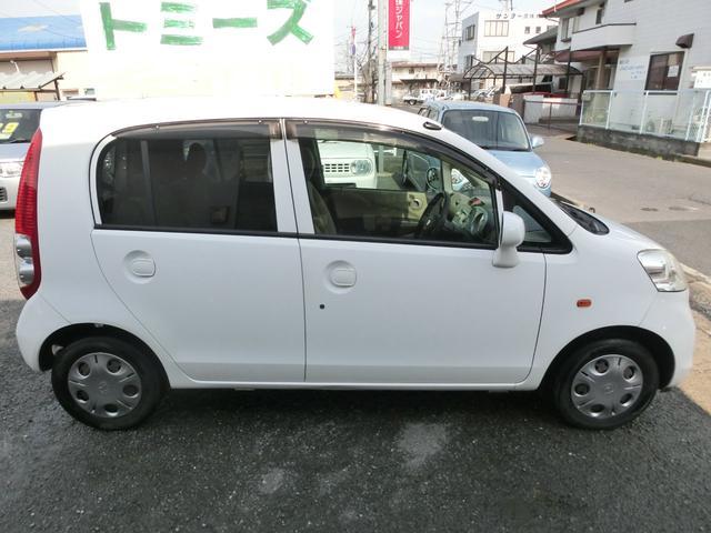 「ホンダ」「ライフ」「コンパクトカー」「岡山県」の中古車12