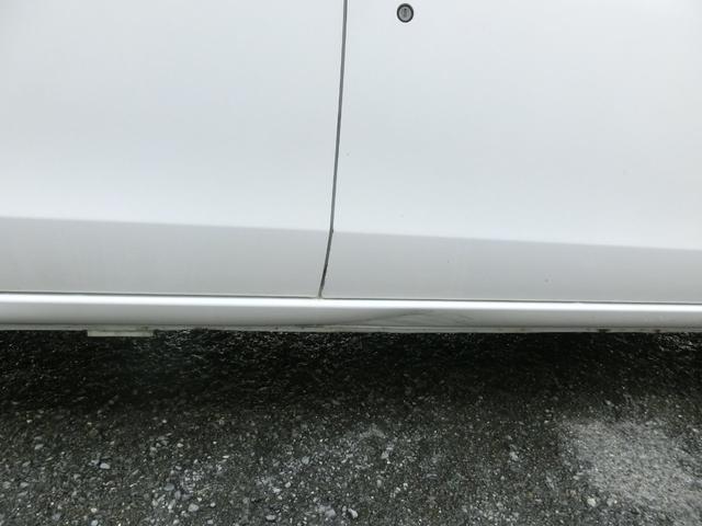 「ホンダ」「ライフ」「コンパクトカー」「岡山県」の中古車13