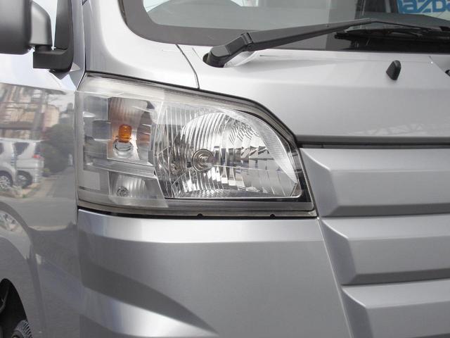 創業51年マツダディーラーで安心のお車を 整備レベルも高く全国納車実績も多数!ホームページに納車写真が多数掲載されてますのでぜひご覧ください お気軽にお電話 086-256-2121下さい 火曜お休み