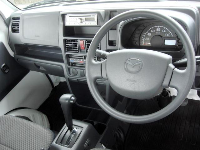KX キーレス フォグランプ メッキグリル 4WD オートマ(4枚目)