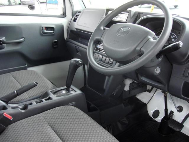 KX キーレス フォグランプ メッキグリル 4WD オートマ(9枚目)