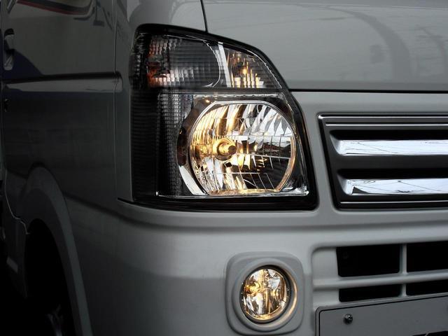 KX キーレス フォグランプ メッキグリル 4WD オートマ(18枚目)