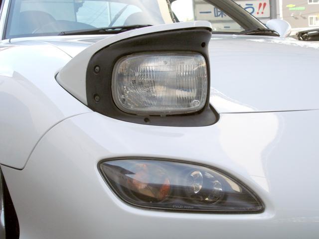 「マツダ」「RX-7」「クーペ」「岡山県」の中古車32
